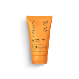 Anti-Ageing Facial Sun Care SPF 15