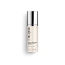 Essential Moisturising Serum