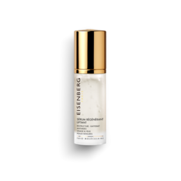 Lifting Regenerating Serum