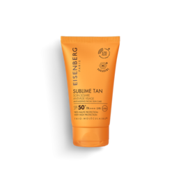 Anti-Ageing Facial Sun Care SPF 50+