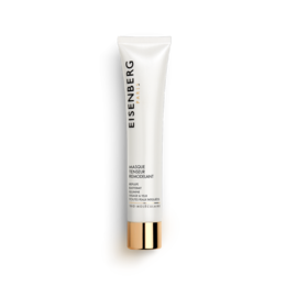Firming Remodelling Mask