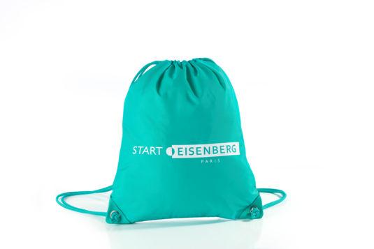START BAG