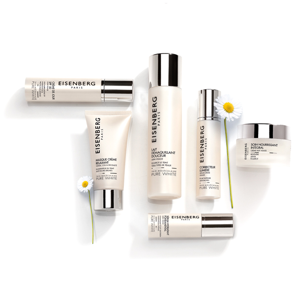 The Pure White Line Was Born Out Of My Concern For Women Facing Hyperpigmentation Problems Purpose Our Research To Find Solutions Prevent And